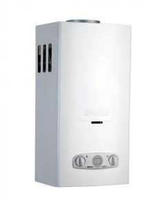 Газовый проточный водонагреватель (колонка) NEVA-4511