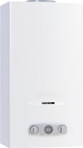 Газовый проточный водонагреватель (колонка) NEVA-4513 M