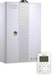 Газовый котел Celtic DS Platinum 3.25