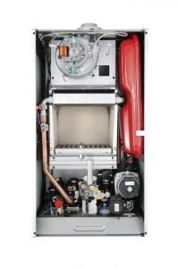 Газовый котел BAXI ECO-5 Compact 24 F