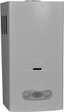 Газовый проточный водонагреватель (колонка) NEVA-4508 (серебро)
