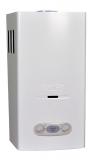 Газовый проточный водонагреватель (колонка) NEVA-4510