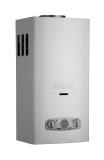 Газовый проточный водонагреватель (колонка) NEVA-4511 (серебро)