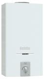 Газовый проточный водонагреватель (колонка) NEVA-5514