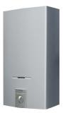 Газовый проточный водонагреватель (колонка) NEVA-5514 (серебро)
