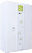 Газовый конденсационный котел Celtic DS Platinum C 3.20