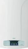 Газовый котел BAXI LUNA 3 240 i