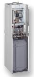 Газовый котел BAXI LUNA 3 Comfort COMBI 1.240 Fi