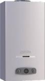 Газовый проточный водонагреватель (колонка) NEVA-4513 M (серебро)