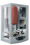 Газовый котел BAXI NUVOLA 3 B40 280 Fi
